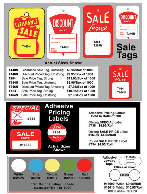 Sale_Tags_Labels_Color_Coding