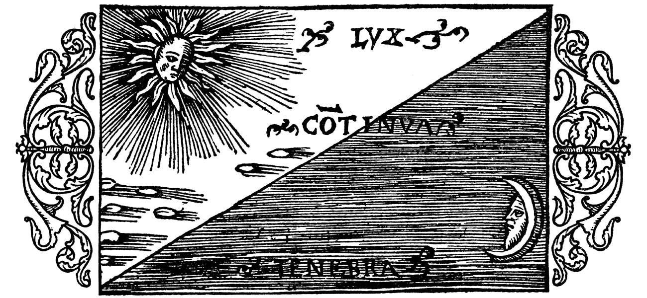 Olaus Magnus, on Finnmark and its Inhabitants