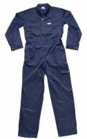 boilersuits